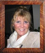 Melody Rhodds - Schedule Coordinator