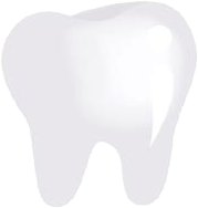 New Patient Forms - Dental Tooth