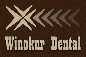 Winokur Dental