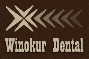 Winokur Dental